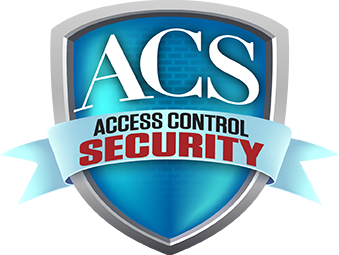 Security Is Always A Top Priority And You Don't Ever Want To Compromise On The Grade Of The Servi ...