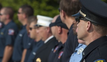 police-officer-829628_1280
