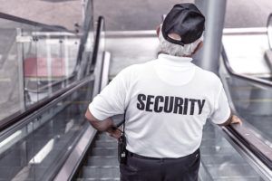 Find out about the best security guard services company for private, corporate and business events in Ontario, Pomona, Fontana, Riverside & San Bernardino CA.