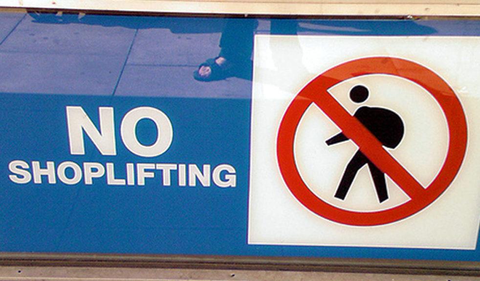 no shoplifting photo cropped