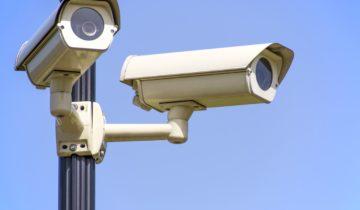 security cameras2