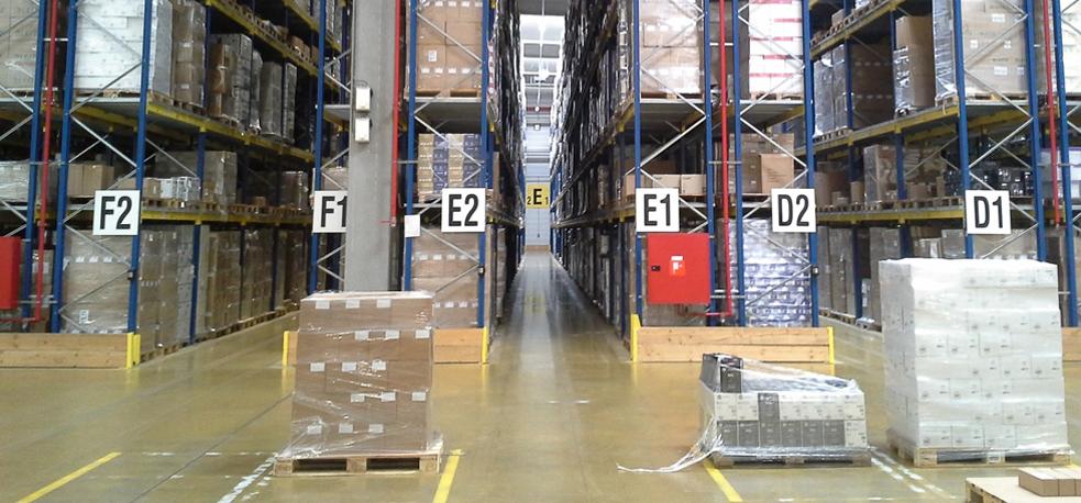 warehouse7