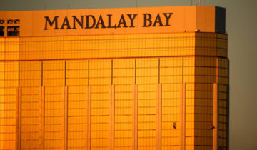 Mandalay Bay1