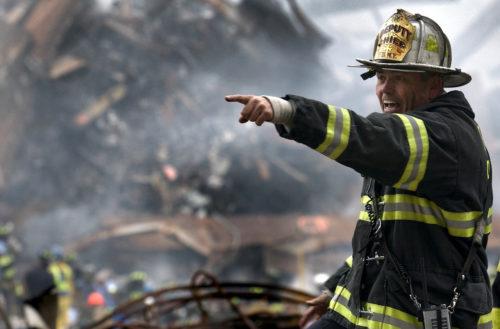 fireman-firefighter-rubble-9-11-70573 2