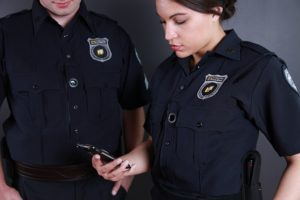 Discover the best security guard services company for private, corporate and business events in Chula Vista, National City and Imperial Beach CA.