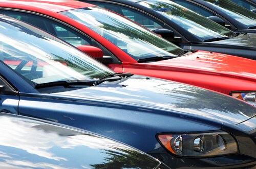 Mazda Dealership San Diego >> Car Dealerships: An Easy Target For Thieves | Access ...